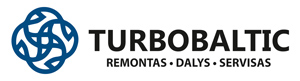 Turbobaltic.lt Logo
