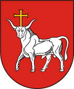 Turbinų remontas Kaunas