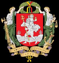 Turbinų remontas Vilniuje